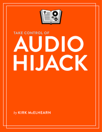 Tc audio hijack
