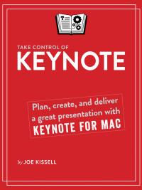 Tc keynote