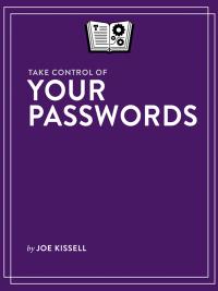 Tc passwords