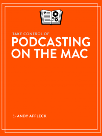 Tc podcasting