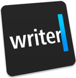 write-pro-icon-osx-580-100228070-gallery.png