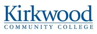 Kirkwood Community College in Iowa to Pay ,000 to Professor Who Showed Support for Antifa and Wanted 'Revenge' Against Christians