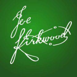 Kirkwood Memorial Golf Tournament