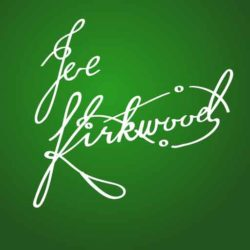 Kirkwood Memorial Golf Tournament