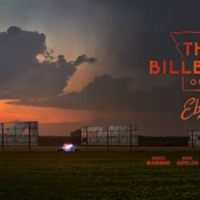 """Three Billboards Outside Ebbing, Missouri"""