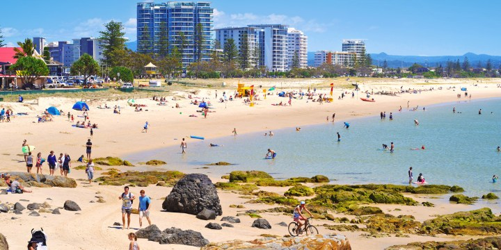 15 Things To See & Do: Kirra & Coolangatta