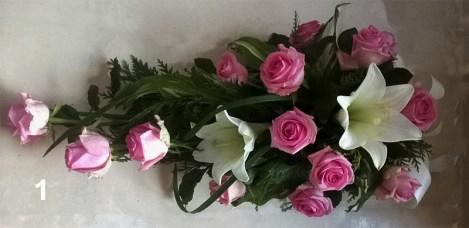 Kukkalaite 1