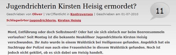 Deutsche Ficksau vögelt den Maskenmann