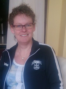 Stresscoaching hos stress coach Kirsten-K