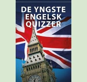 Engelsk quiz