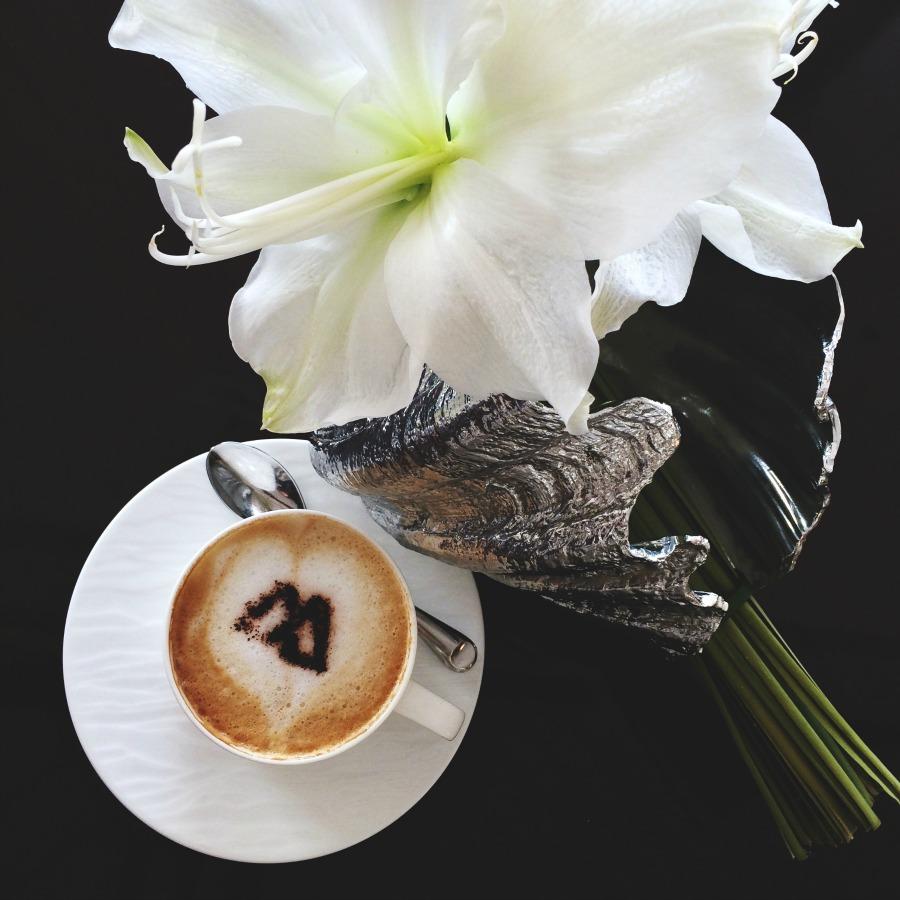 muliacoffee