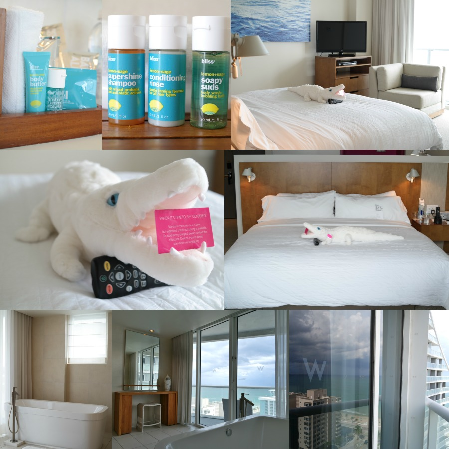 whotelftlroomcollage