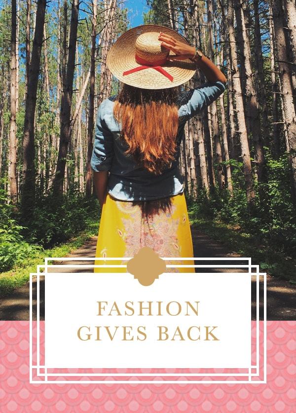 fashion-gives-back