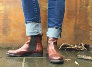 my boots crop