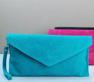 original_personalised-suede-envelope-clutch