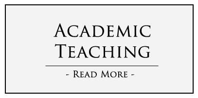 Academic Teaching