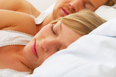 Cognitive Hypnotherapy for sleep