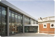 Hypnotherapy London at the Hornsey Health Centre