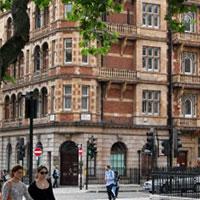Hypnotherapy London, Harley Street