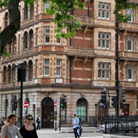Hypnotherapy London, Harley Street