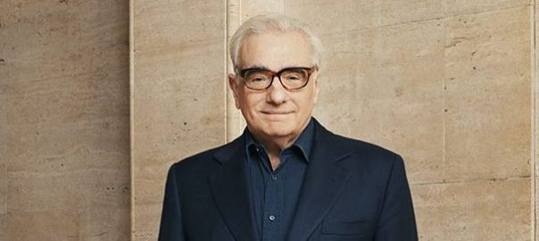 Martin Scorsese and Addiction