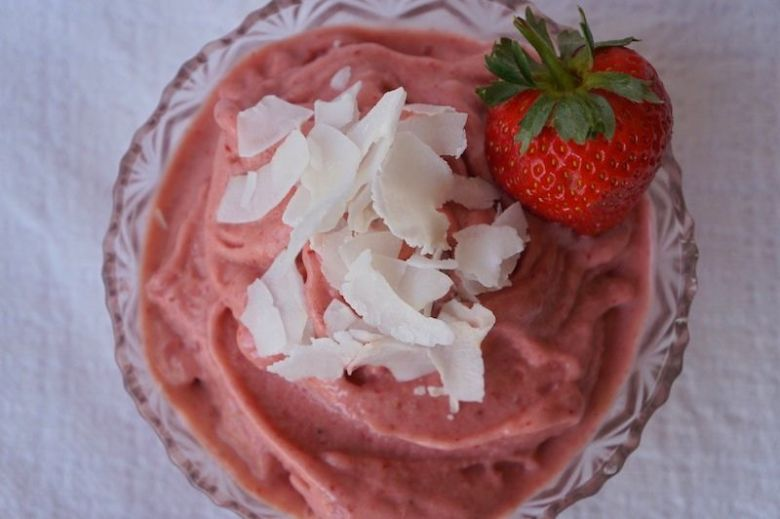 baba berry whip 2