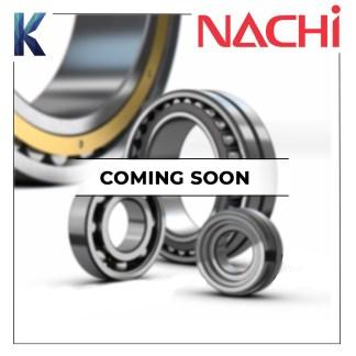 Nachi Ball & Roller Bearings