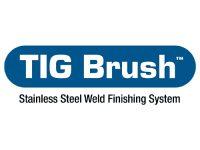 TIG Brush 1 (500 x 500)