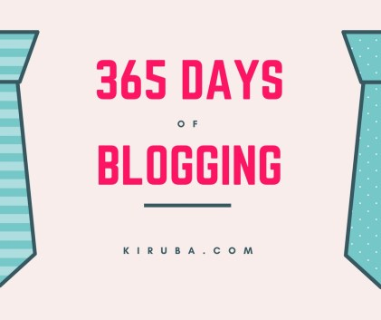 Image result for 2018 blogging