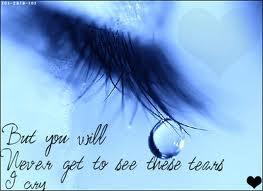cinta yang menyakitkan