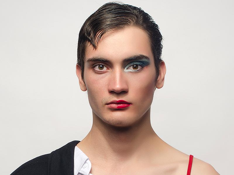 is_150904_transgender_800x600