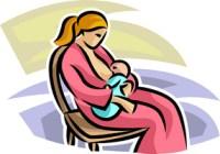 Az anyatejről
