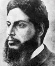 উপেন্দ্র কিশোর রায় চৌধুরী (১৮৬৩ – ১৯১৫)