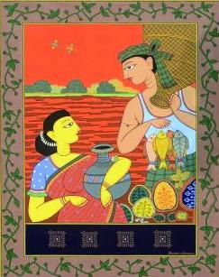 culture_bangla
