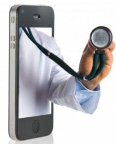 mobile-healthcare