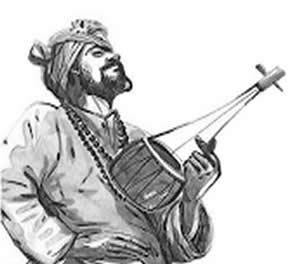 ভাটি বেলার বাউল