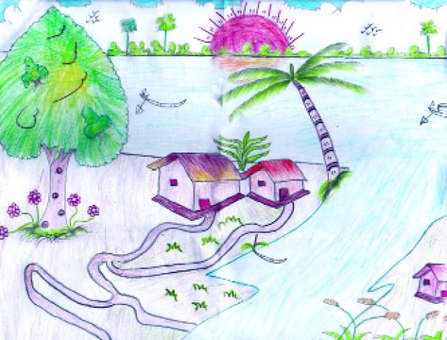 জোবাইর হাসান শাফিক পঞ্চম শ্রেণী, জামিয়া ইসলামিয়া আল আকাবা মাদ্রাসা, সবুজবাগ, বগুড়া