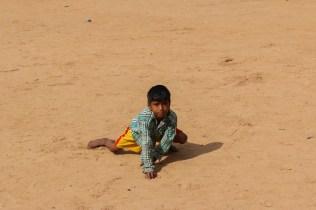 2013-Kishor Nagar-IMG_4068