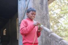 2013-Kishor Nagar-IMG_7683