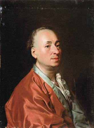 Denis_Diderot_(Dimitry_Levitzky)