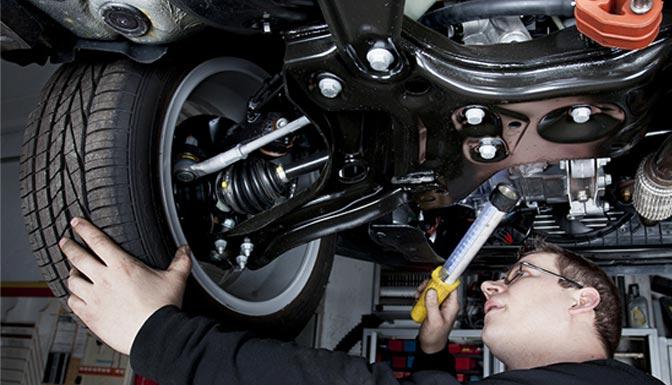 mobile mechanics sydney 24 7 emergency