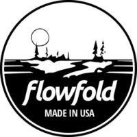 Flowfold_Island_Icon_Logo-450x450