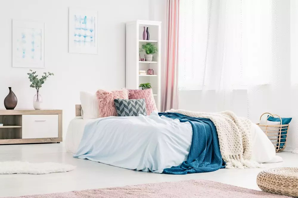 room revamp eight simple ways to make your room your own kiss