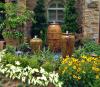 Garden Contest