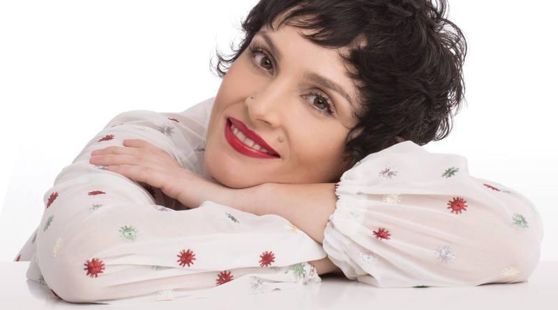 30 July Eleonora Zouganeli Kissamos