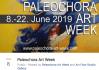 Paleochora Art Week