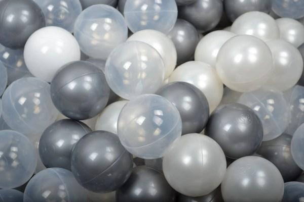 Pallomeren pallovalikoima