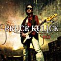 "Bruce Kulick ""BK3"""