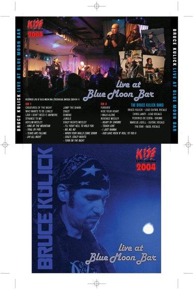 Bruce_live_blue_moon_bar