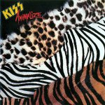 Cover_animalize